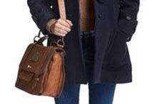 FALL STYLE / Fall fashion and accessories! Find the best Fall outfits here!