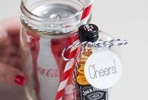 Coca-Cola Crafts
