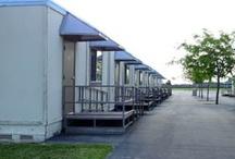 Anaverde Hills Elementary
