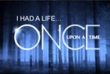 OUAT (more or less). / Once Upon a Time. Obsession. CaptainSwan. Snowing. OutlawQueen. #4SEASONSOFAWESOME (ouatiw too) / by Anna Payton Weaver