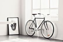Interior design & decoration / interior design and home decoration / by Felix Gonzalez
