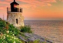 just Rhode Island