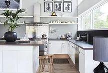 Decoration (Kitchen)