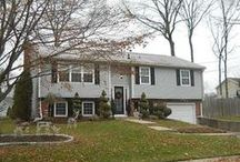 houses for sale / Deals in Rhode Island