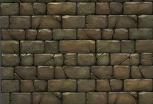 "LT ""Wall"""