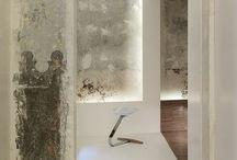 Interiors - ideas