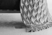 Textile - ideas