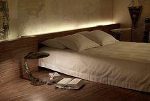 bedhead - ideas
