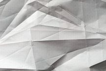 Paper - ideas