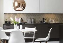 1. Kitchen Inspiration