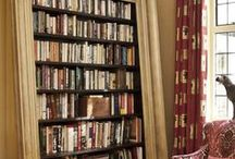 Fight Evil - Read Books