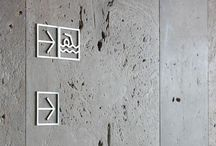 logo - ideas