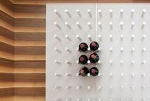 wine - ideas