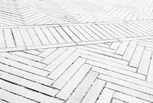 Floors - ideas