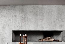 fireplace - idea
