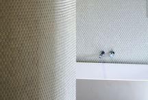 bathroom - ideas