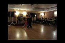 Rafail - Zili Tango Videos