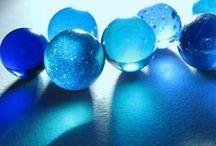 blue...i love u