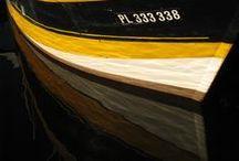 batO / boats