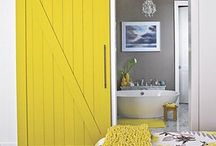 3. Yellow Ideas