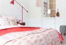 Decoration (Bedroom)