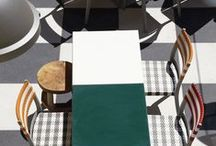 bistrOts / bistrots cafés vernissages terrasses épiceries  herboristeries