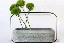 concrete+