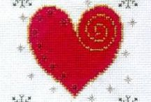 - H.K. serce & kolor