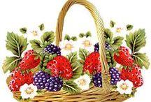 - H.K. owoce & warzywa