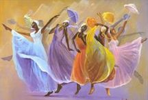 - H.K. taniec