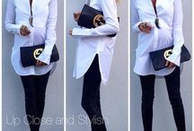 9. Ladies Maternity / Maternity fashion style clothes and other things related to pregnancy...