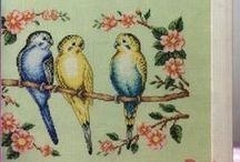 - H.K. ptaki