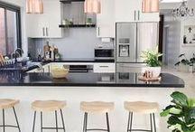 Design & Decor. / DIY Home Decor. Ideas. etc.