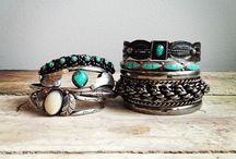 - accessories