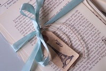 Paperific / All for the love of paper.  (Including gift wrapping and cards.) / by Jessica King