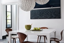 Interior Design / Interior Design, Decor