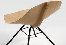 Design / Design, Furniture, Decor