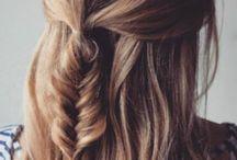 Hair / Hair, Beauty