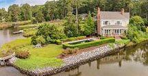 Virginia Beach Real Estate / Virginia Beach, VA, homes for sale, buyers, sellers, real estate, agent, REALTOR