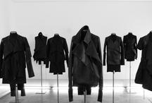 fashion: epicene