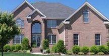 Chesapeake Real Estate