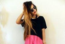 ♔ Dolce & Gabbana