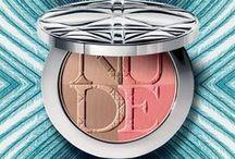 ♔ Christian Dior