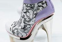 ♔ Versace