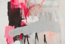 Art . abstract