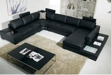 home ideas / Residential decor