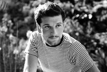 ❥ Laurence Olivier