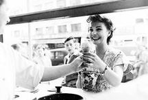 ❥ Jean Simmons