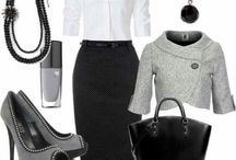 Outfits / Nice ideas