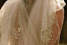 Tinkerjo Lace Wedding Inspiration / Delightful Vintage/Bespoke/Shabby Chic Mix for Weddings
